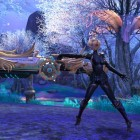 Neuer Horror-Dungeon in TERA