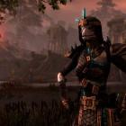 Elder Scrolls Online – Konsolen Beta nun vorbei