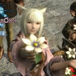 Final Fantasy 14 – A Realm Reborn