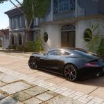 Probleme in GTA V – Windows Media Player und Social Club