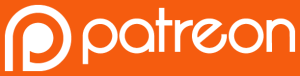 patreon_navigation_logo_white