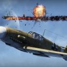 War Thunder bringt die 2 Weltkriegsschlachten