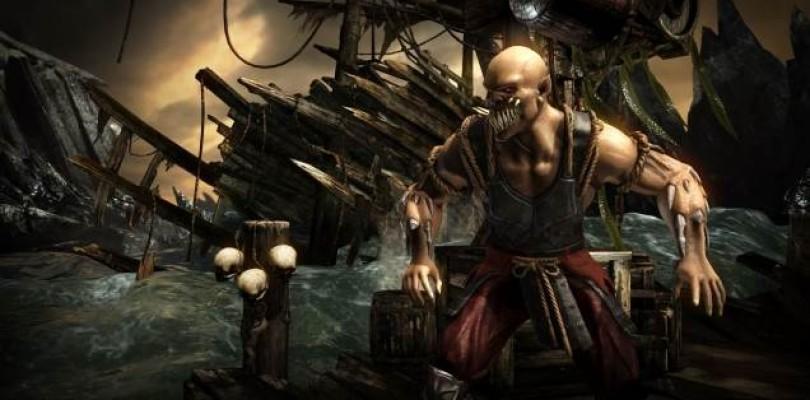Mortal Kombat X – Weiterhin Probleme mit der PC Fassung