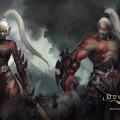 Devilian Review