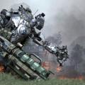 Nexon bringt Titanfall als Free2Play Game raus!